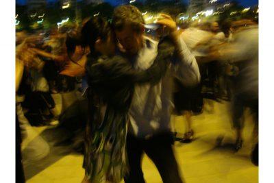 Tango sur Seine Dsc06116
