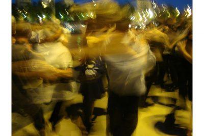 Tango sur Seine Dsc06124