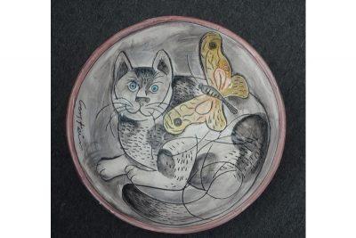 Plate #12