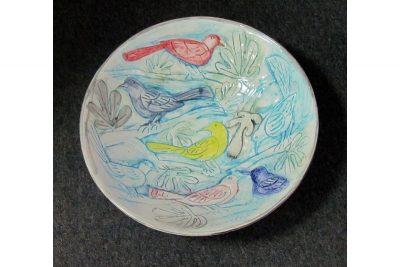 Plate #13