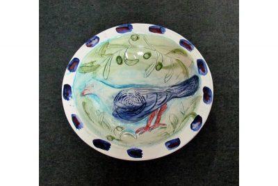 Plate #14
