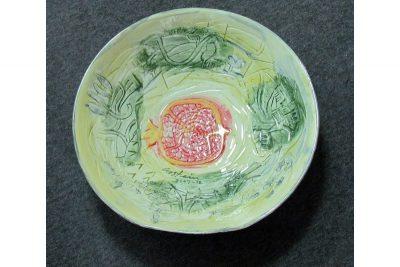 Plate #17