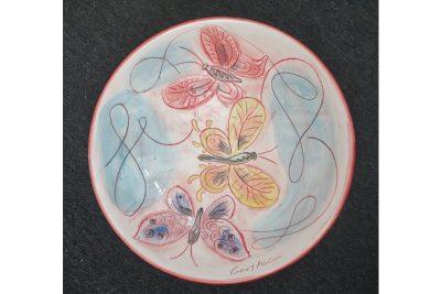 Plate #18