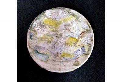 Plate #20