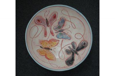 Plate #22