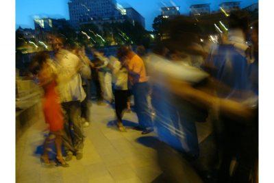 Tango sur Seine Dsc06066