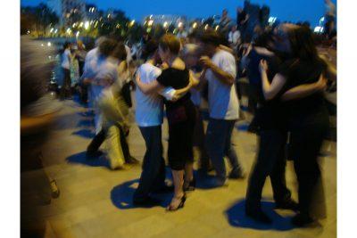 Tango sur Seine Dsc06067