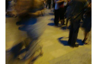 Tango sur Seine Dsc06069