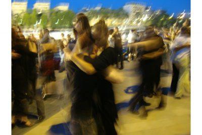Tango sur Seine Dsc06077