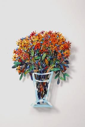 Tel-aviv bouquet