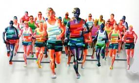 Marathon NY