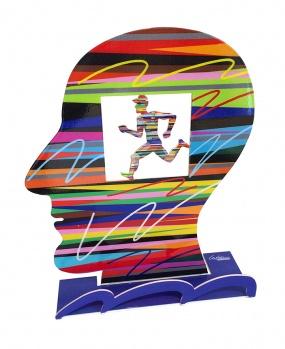 Head – Runner