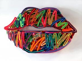 Lips Liner