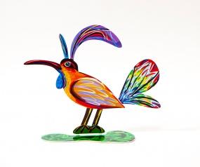 Gay Bird