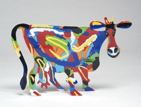 Cow margarita