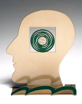 Head – $ target